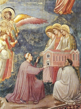 Giotto_-_Scrovegni_-_Last_Judgment_(detail)_[01].jpg.jpg